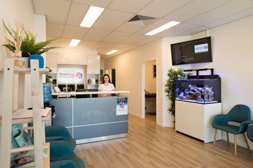 new medical centre wavell heights shaw road dr conor calder-potts loving nundah local boutique shopping village